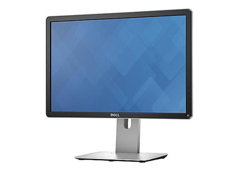 Dell P2016 HD Professional Series Cheap 20 Inch Monitor Main