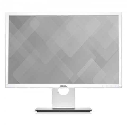 Dell P2217WH 22 Inch Monitor Image1