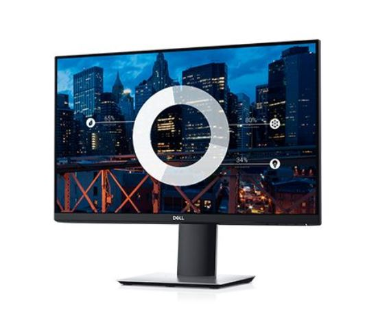 Dell P2419H IPS FHD Professional 24 Inch PC Monitor