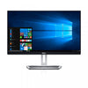Dell S2218H InfinityEdge Full HD 22 Inch Monitor Image 1