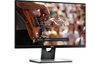 Dell S2316H 23 Inch Dell Monitor with Speakers Image