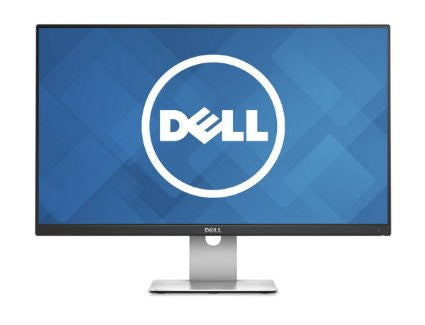Dell S2415H 24 Inch AH IPS Monitor - Seller Refurbished