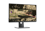Dell S2417DG 165hz 24 Inch Cheap Gaming Monitor Image 1