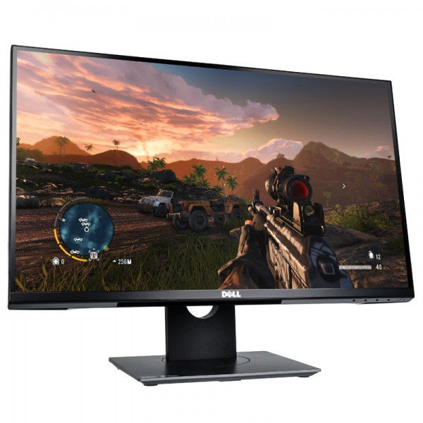 Dell S2417DG QHD G-Sync 24 Inch Cheap Gaming Monitor 3yr Warranty