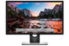 Dell SE2417HG Cheap 24 Inch PC Gaming Monitor Image 1