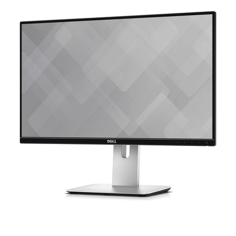 Dell U2417HWi Wireless 24 Inch Monitor Image