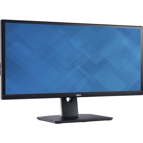 Dell U2913WM Ultrasharp Widescreen 29 inch monitor Image