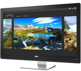 Dell UZ2315H Ultrasharp 23 Inch Monitor