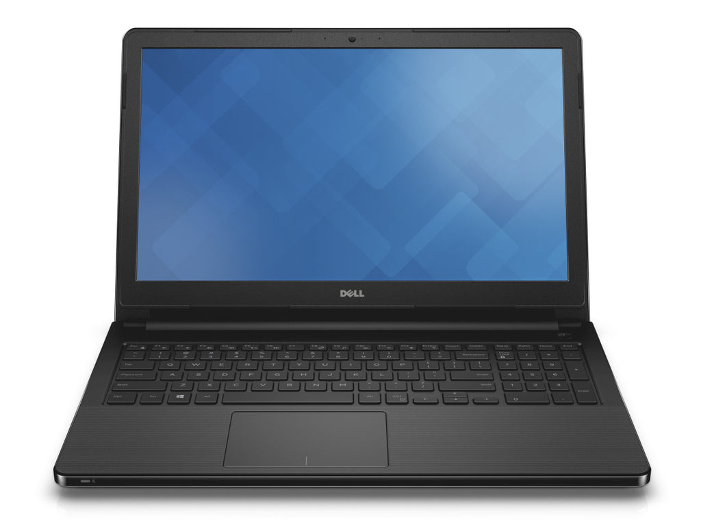 Dell Vostro 15 3558 4th Gen i3 8GB 500GB 15.6 Inch Budget Laptop