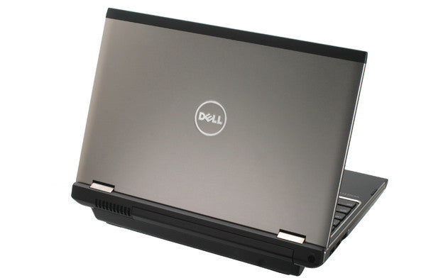 Dell Vostro 3350 i5 13 Inch Laptop Extended Battery Graded