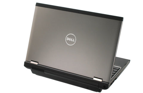 Dell Vostro 3350 i5 13 Inch Laptop Extended Battery Graded Main Image