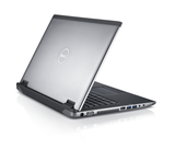 Dell Vostro 3560 i5 6GB RAM 500GB Cheap 15 Inch Laptop Angled