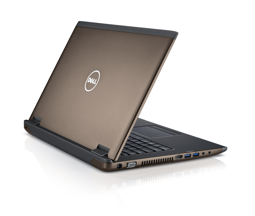 Dell Vostro 3560 i5 Cheap 15 Inch Laptop