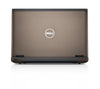 Dell Vostro 3560 i5 Cheap 15 Inch Laptop Lid