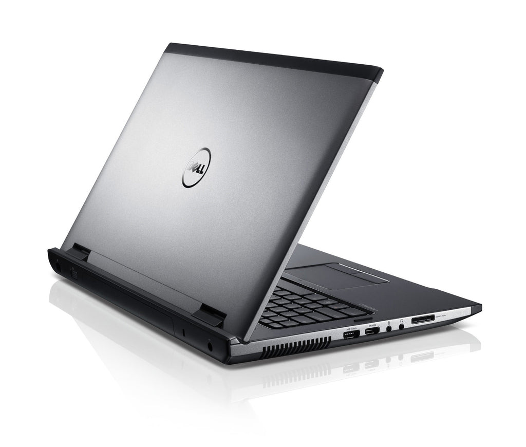 Dell Vostro 3750 i5 6GB RAM 500GB NVIDIA Cheap 17 Inch Laptop