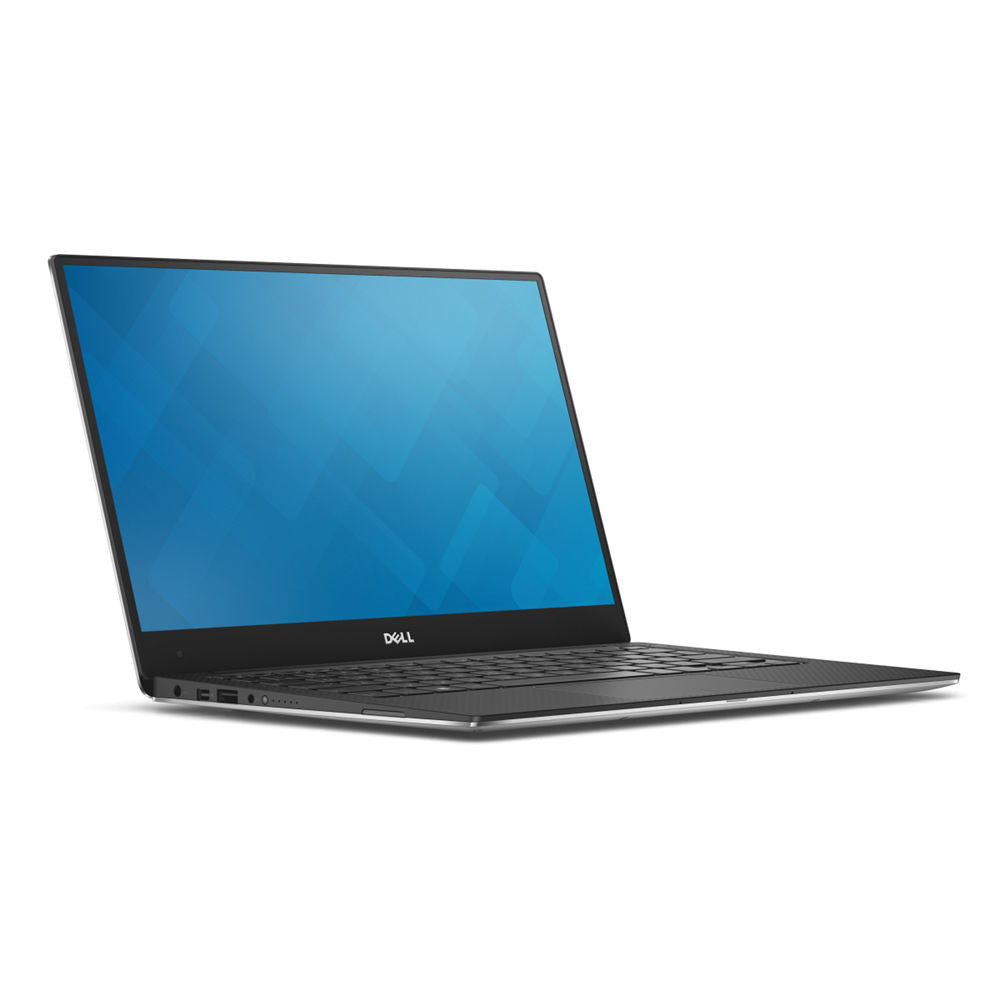 Dell XPS 13 9343 i7 256GB SSD 13 Inch Laptop