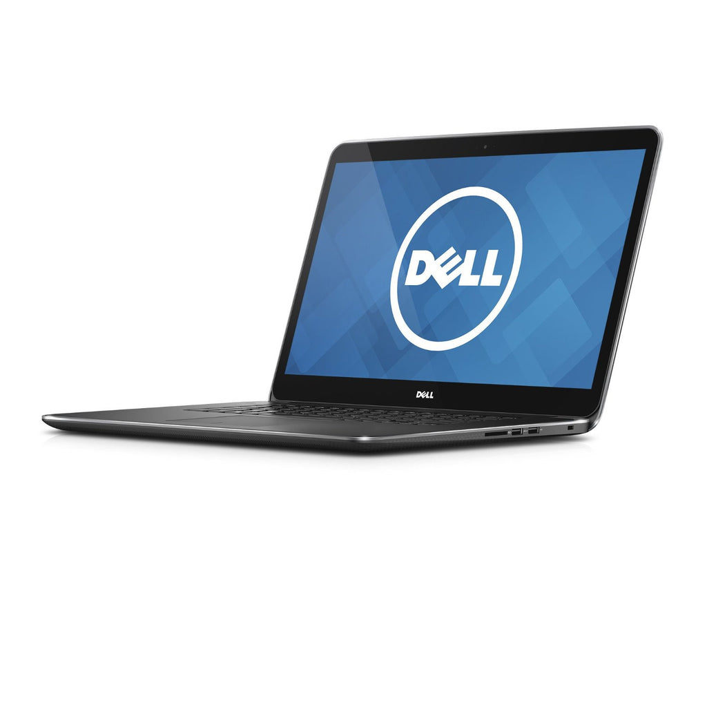 Dell XPS 15 9530 i7 16GB RAM GT750M 512GB SSD 15 Inch Laptop