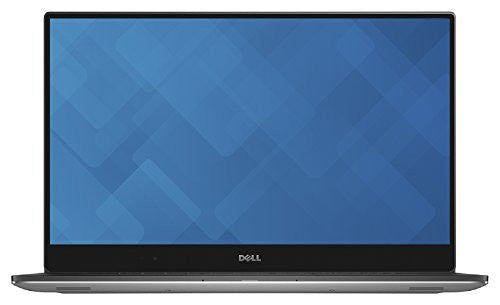 Dell XPS 15 9550 i5 1TB 32GB SSD 15 Inch Laptop