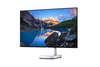 Dell S2718D InfinityEdge Ultrathin HDR QHD 27 Inch Monitor Image