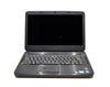 Dell Inspiron N5040 i3 Cheap 15.6 Inch Laptop Angled