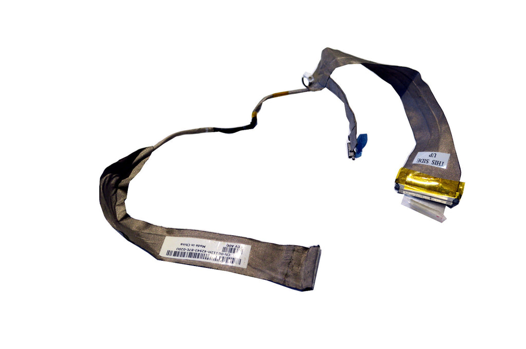 Dell Inspiron 1318 LCD Laptop Ribbon Cable - G112H