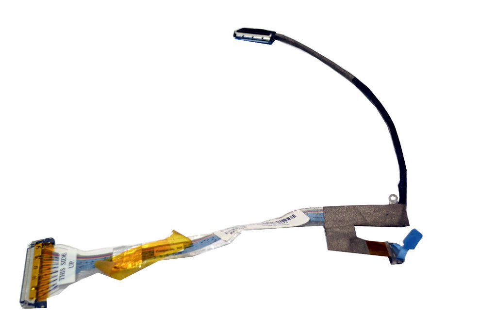 Dell Latitude D810 LCD Laptop Flex Cable - GF604