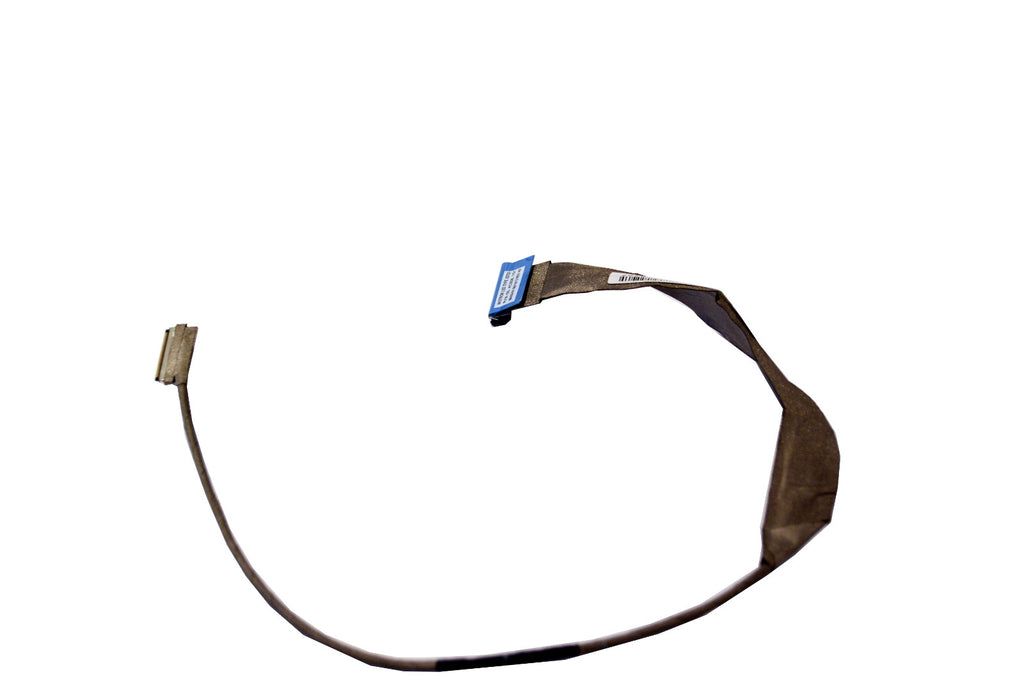 Dell XPS M1330 LCD Laptop Ribbon Cable - GX081