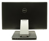Dell Inspiron 24 7459 i5 1TB Touchscreen All In One Desktop PC Back