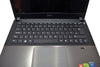 Dell Vostro 5470 i5 4210U Silver 14 Inch Touchscreen Laptop Graded Keyboard