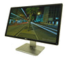 Dell P2415Q 4K Ultra HD 24 Inch Monitor Main