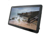 Dell XPS 18 Tablet – 4th Generation Intel i7 Processor