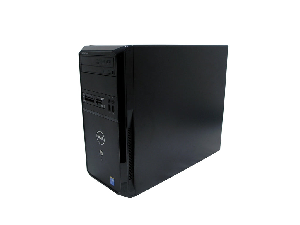 Dell Vostro 3900 i5 4GB RAM 500GB Cheap Desktop PC