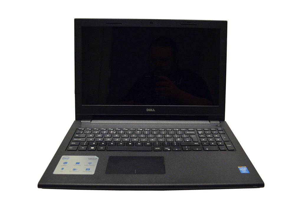 Dell Inspiron 15 3542 i5 15 Inch Cheap Dell Laptop