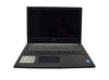 Dell Inspiron 15 3542 i5 15 Inch Laptop Front