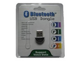 Nano USB 2.0 Wireless Bluetooth Adapter Dongle
