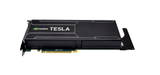 Dell Nvidia Tesla K40 GPU Card Main