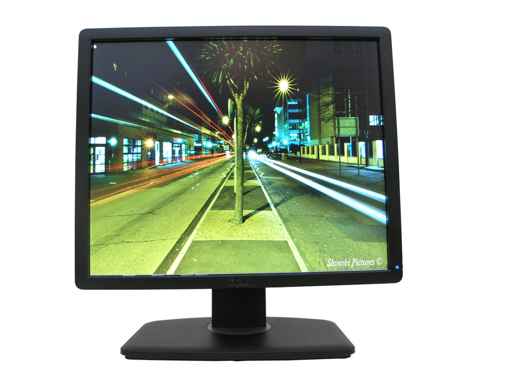 Dell P1913S Cheap 19 Inch PC Monitor