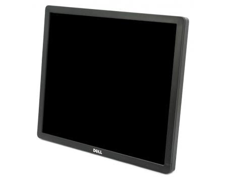 Dell P1913 19 Inch Monitor Without A Stand WOST - Seller Refurbished