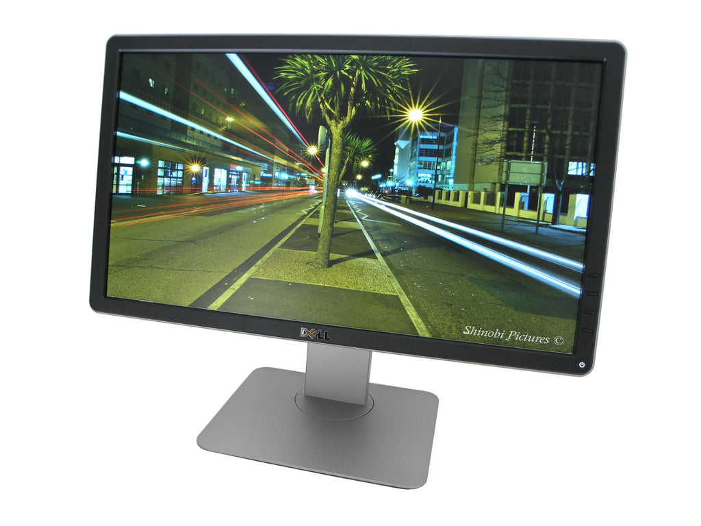 Dell P2014H 20 inch Cheap Computer Monitor