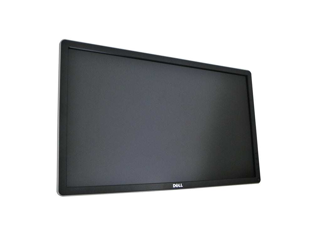 Dell P2414H WOST 24 inch Monitor Without a Stand