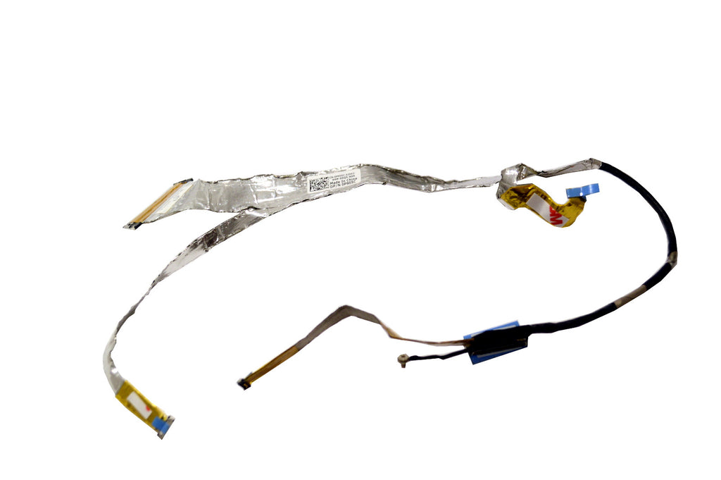 Dell Studio 1535 LCD Laptop Ribbon Cable - P905C