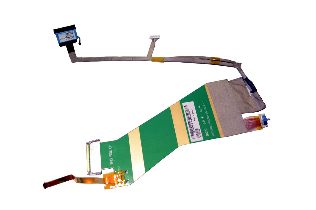 Dell Inspiron 1520 LCD Laptop Ribbon Cable - PM501