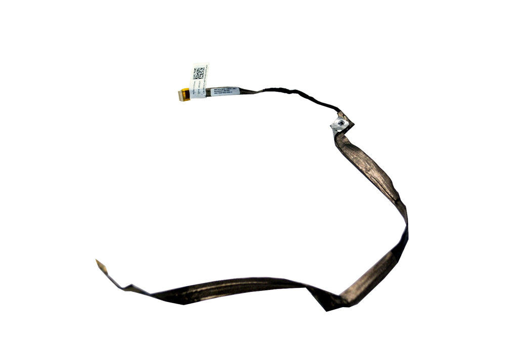 Dell Vostro 3300 Laptop Web Camera Cable - RY4V1