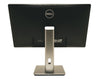 Dell P2715Q Ultra HD 4K Monitor - Seller Refurbished Back