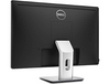 Dell UZ2215H 22 Inch IPS Monitor Back