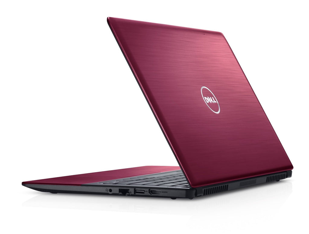 Dell Vostro 5470 i3 4030U Cheap 14 Inch Laptop