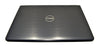 Dell Vostro 5470 i5 4200U Laptop Closed