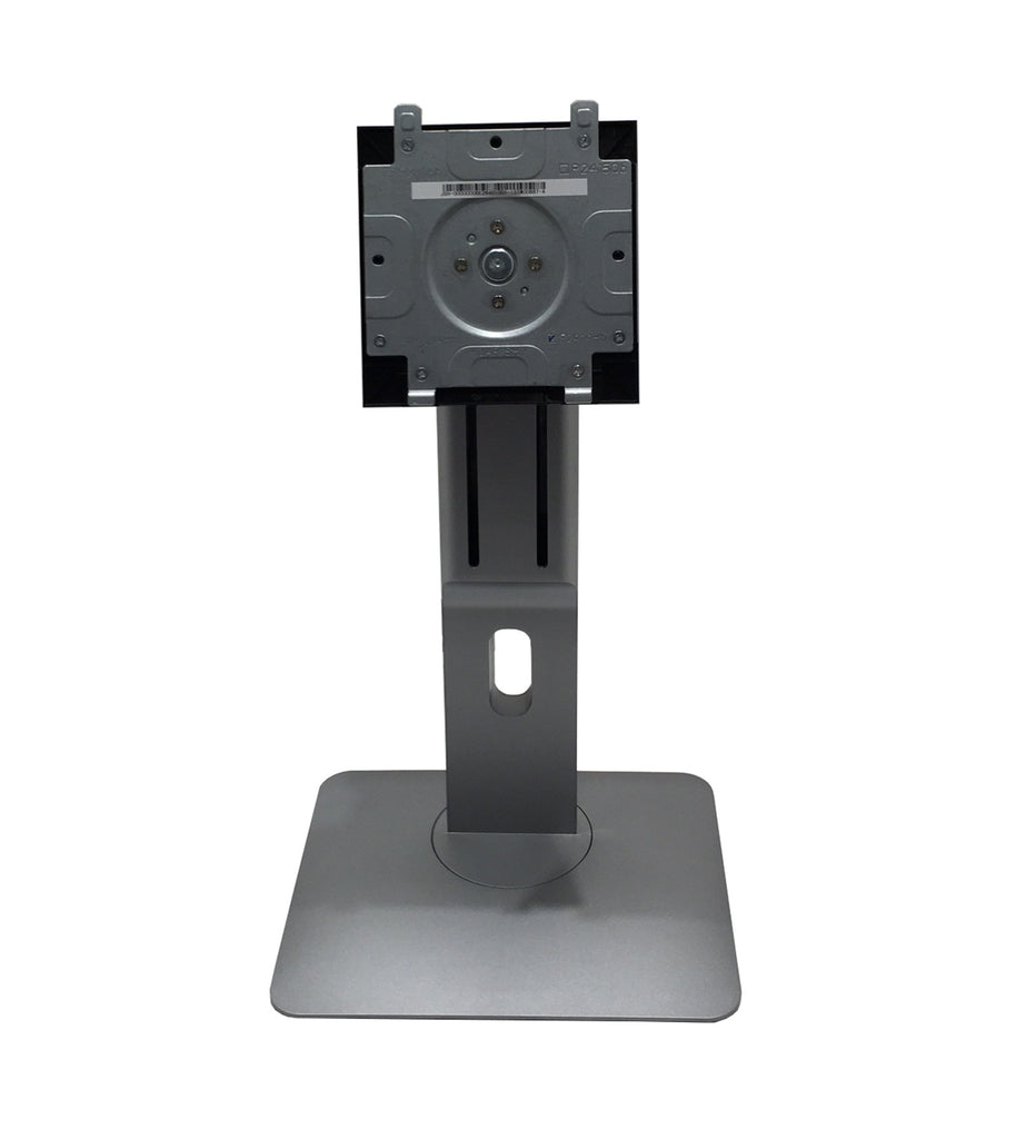 Dell Professional Series Monitor Stands