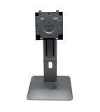 Dell Professional Series Monitor Stands Main