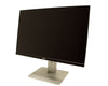 Dell U2415 Ultrasharp HD 24 Inch Monitor Angled Off